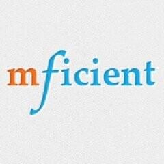 mFicient