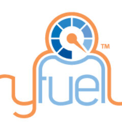 MyFuelUp