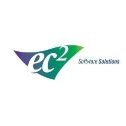 ec2 Software