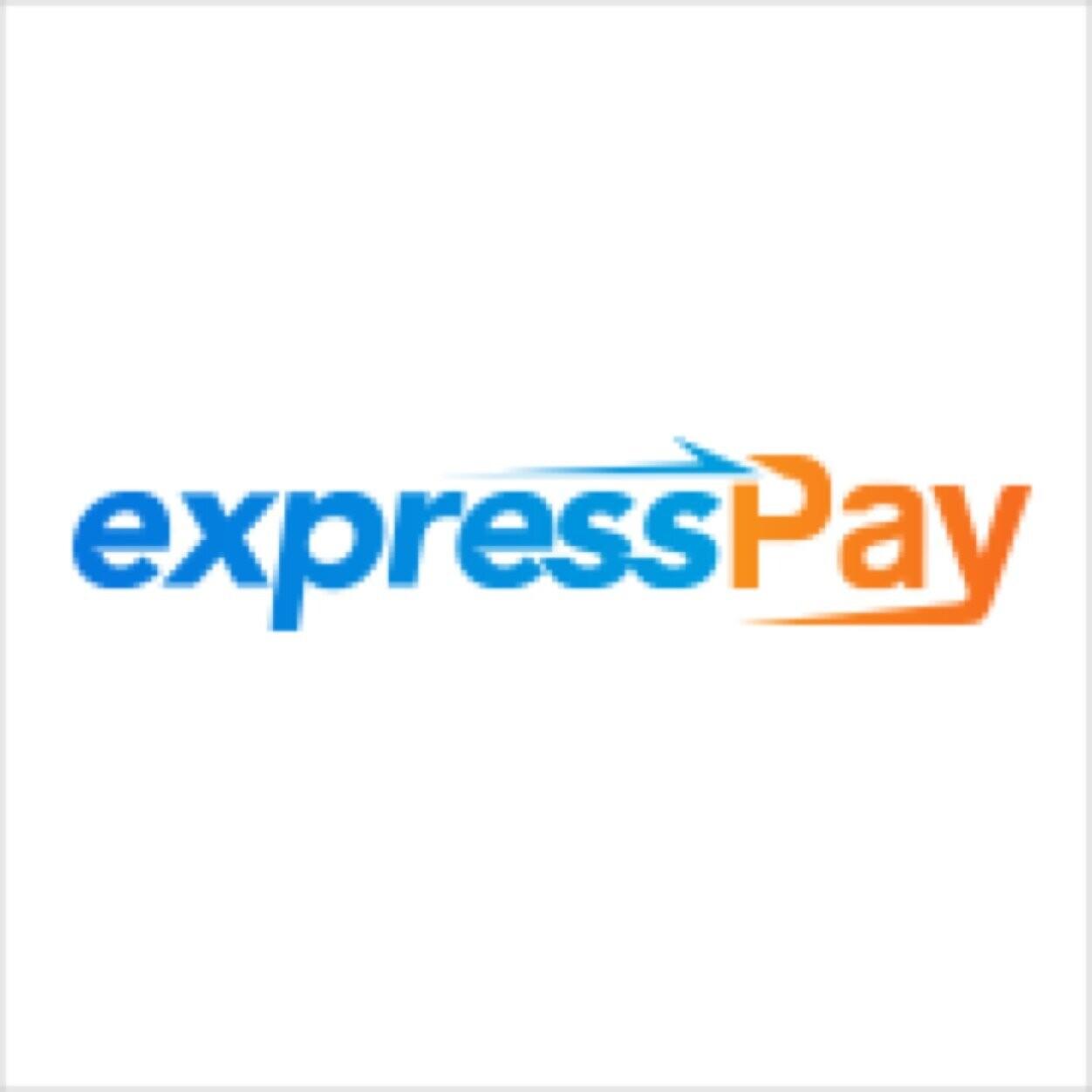 expressPay
