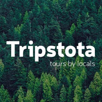 Tripstota