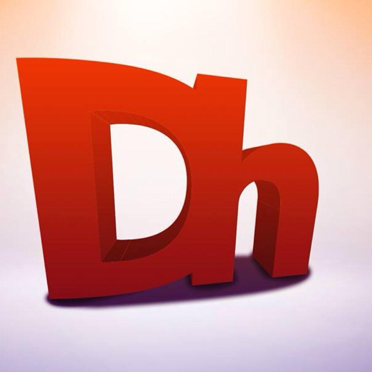 Dhreams
