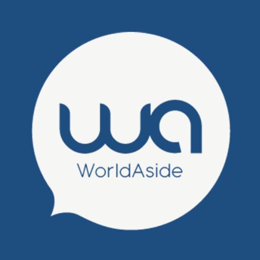 WorldAside