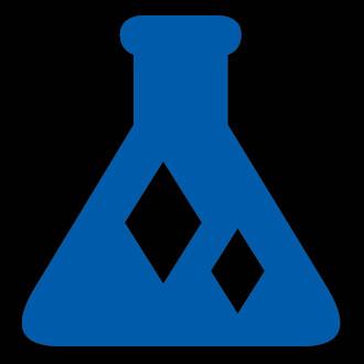 Blue Crystal Labs