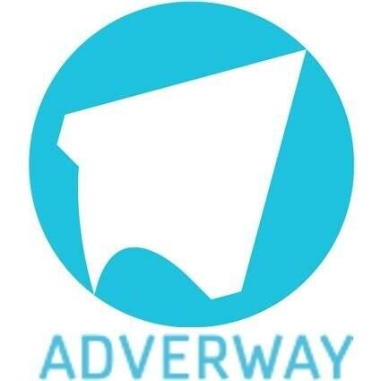 Adverway