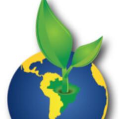 DuSolo Fertilizers