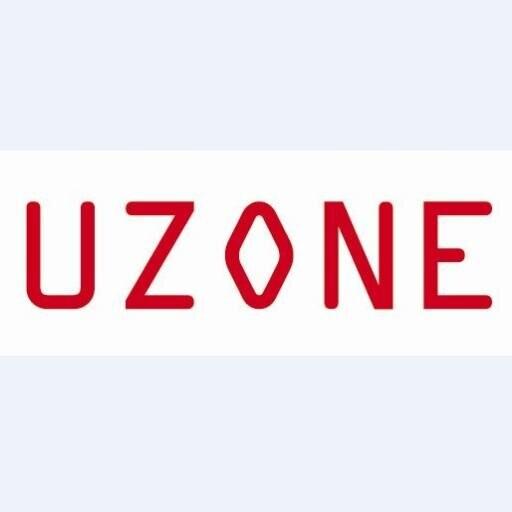 UzoneGames