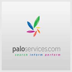 Palo Services