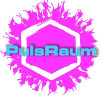 PulsRaum Coworking