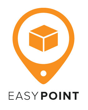 EasyPoint