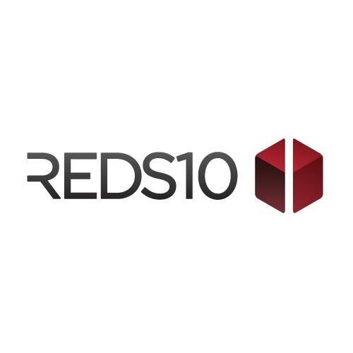 Reds10