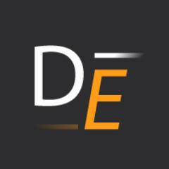 DiscoverEdge