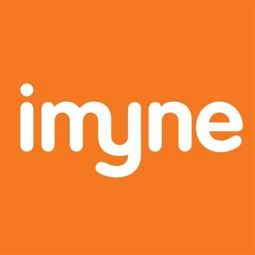 iMyne