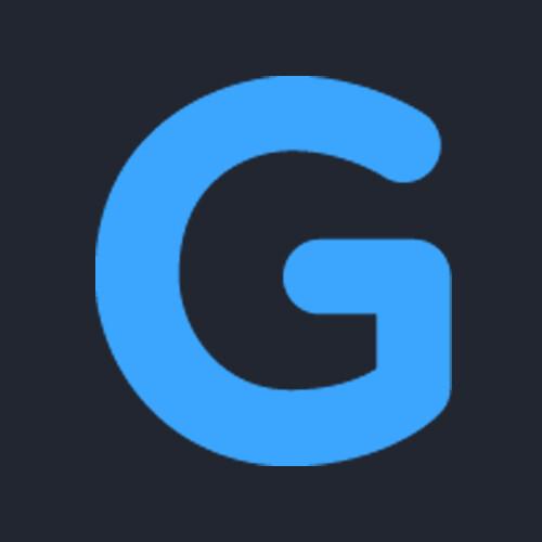 Gizmodo UK