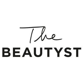 The Beautyst (acquis par Feelunique)