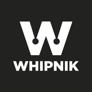Whipnik