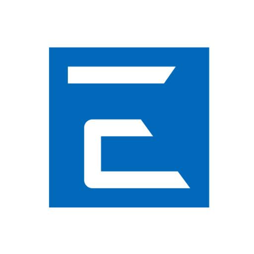Exagan