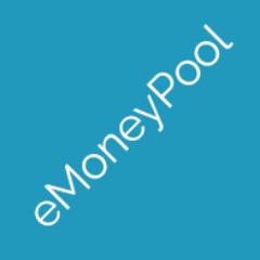 eMoneyPool