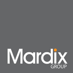 Mardix Group