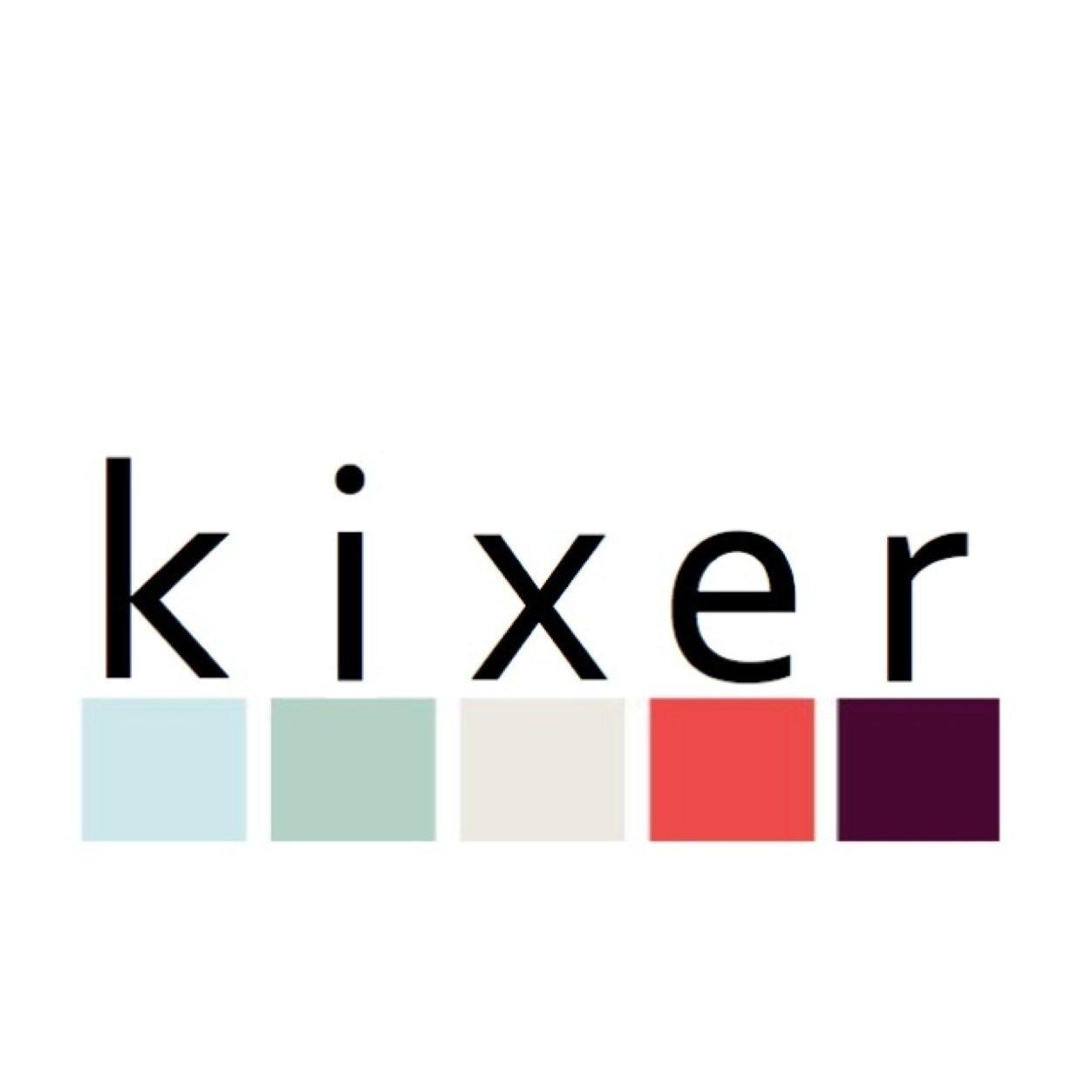 Kixer