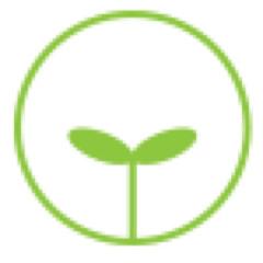 Zero Carbon Food