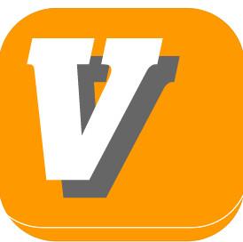 Visualnet