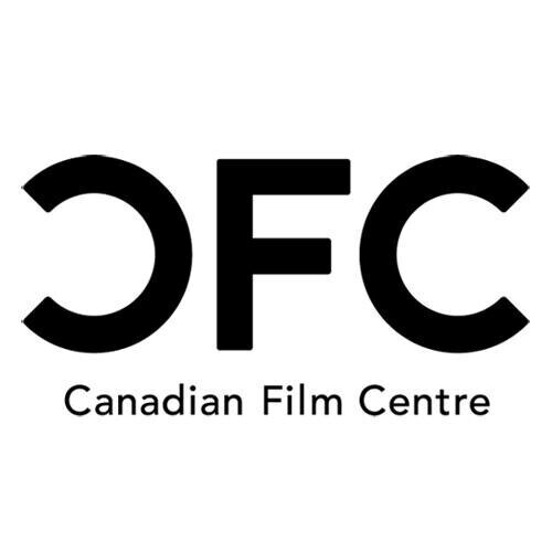 Canadian Film Centre