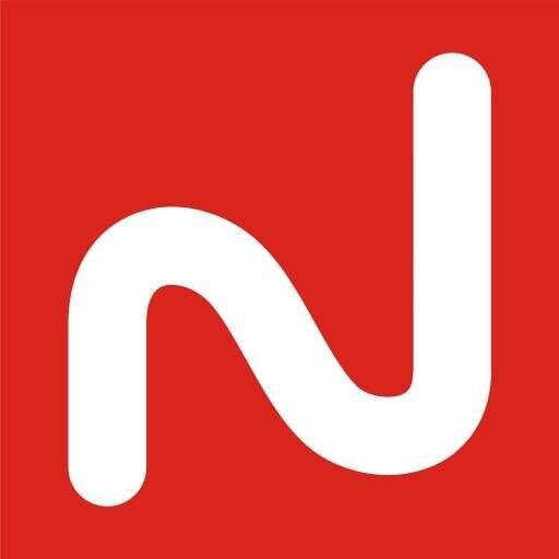 Newarr