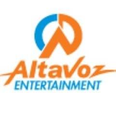 Altavoz Entmt