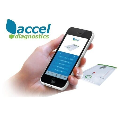 Accel Diagnostics