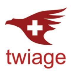 Twiage