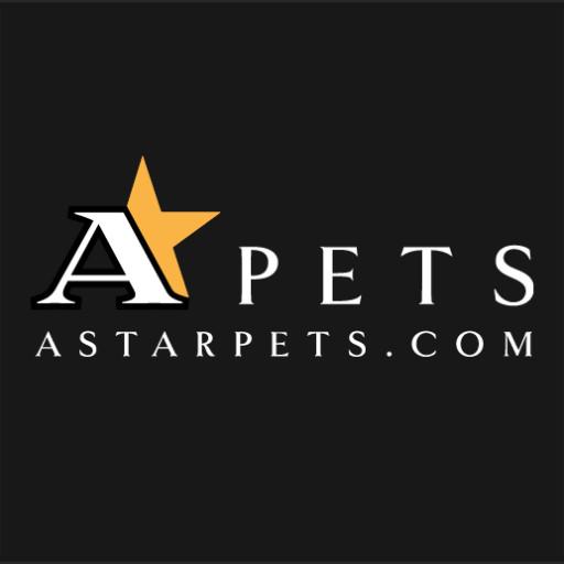 A Star Pets