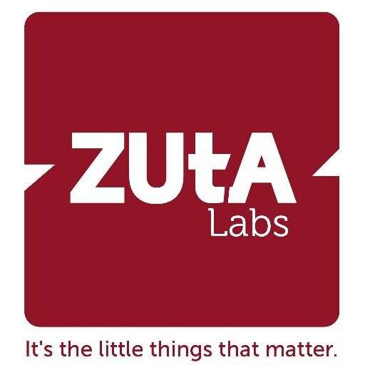 ZUtA Labs