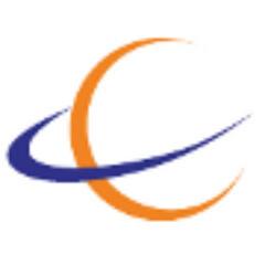 TeraNova Consulting Group