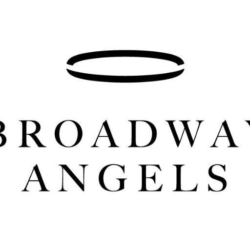 Broadway Angels