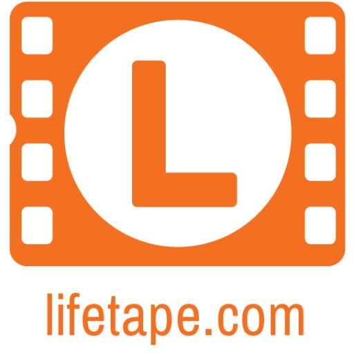 Lifetape