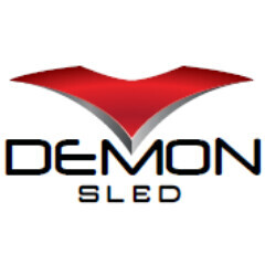Demon Sled