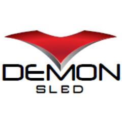 Demon Sled