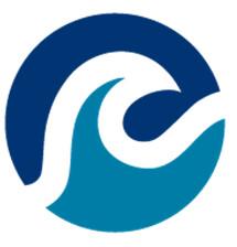 eStartAcademy.com