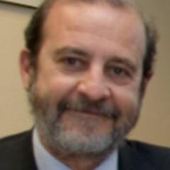 Ramón Archanco