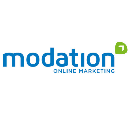 Modation Full Service Online Marketing