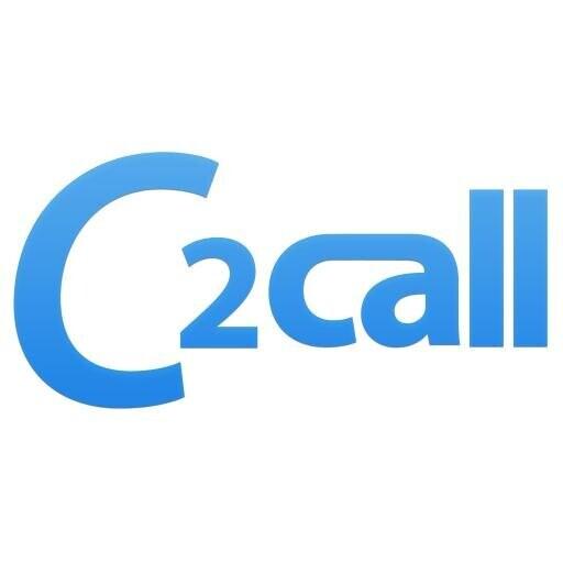 C2Call SDK