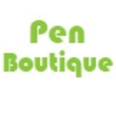 PenBoutique