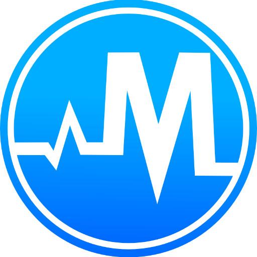 MobileMedTek