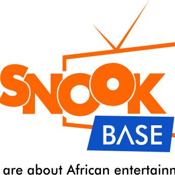 SnookBase.COM
