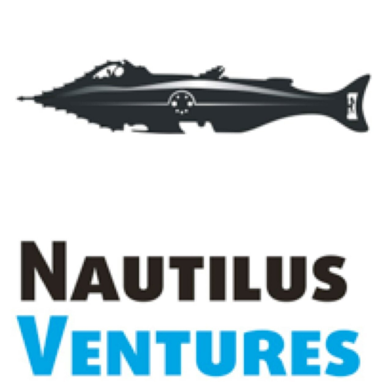 Nautilus Ventures