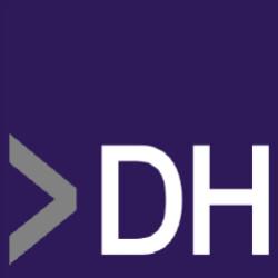 DH Box