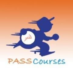 PassCourses.com