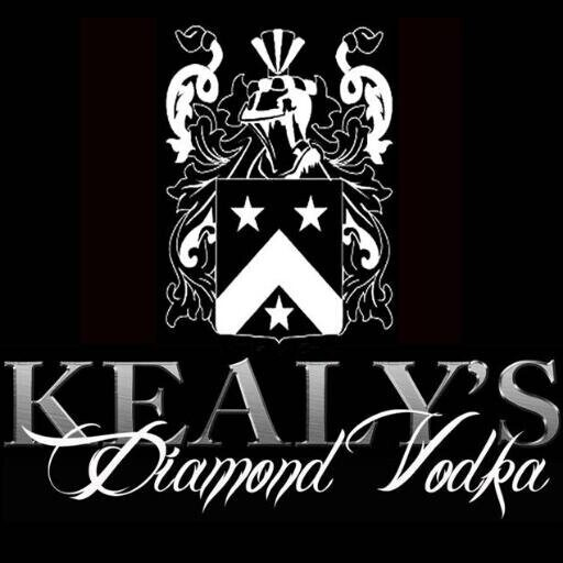 Kealy Beverage Company