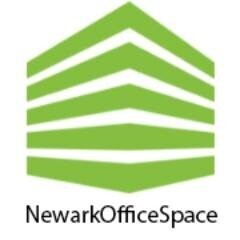 NewarkOfficeSpace.com